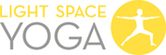 Light Space Yoga